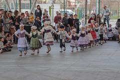 Folklore, Danzas , Laudio - 2019 #DePaseoConLarri #Flickr -46 (Jose Asensio Larrinaga (Larri) Larri1276) Tags: 2019 folklore danzas dantzak laudio llodio arabaálava araba álava basquecountry euskalherria eh tradiciones