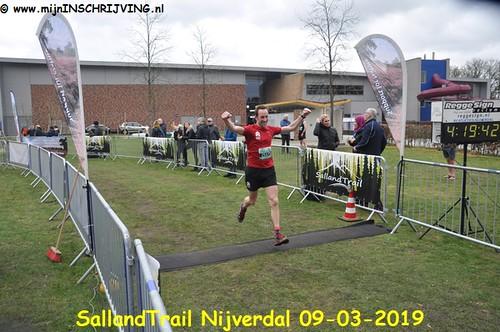 SallandTrail_09_03_2019_0286
