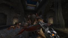 Wrath-Aeon-of-Ruin-110319-009