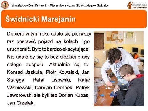 dzien_talentów3-10