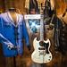 Tom Petty Gibson SG Junior