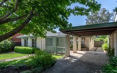 50 DENISON AVENUE, Barrack Heights NSW