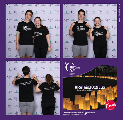 Relais2019Lux_Photobooth (12)