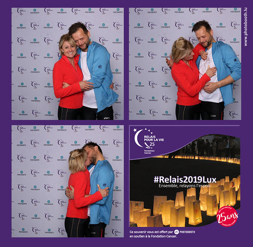 Relais2019Lux_Photobooth (950)