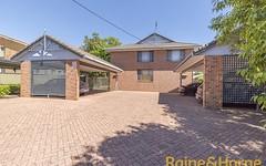 5/33-35 Quinn Street, Dubbo NSW