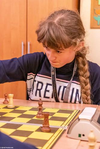 Otwarte Mistrzostwa Żarowa w Szachach-242