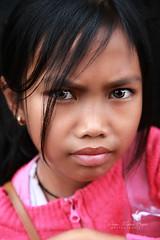 Indonésienne. (jmboyer) Tags: ba7235 ©jmboyer bali indonesie indonésie asie asia travel canon géo portrait