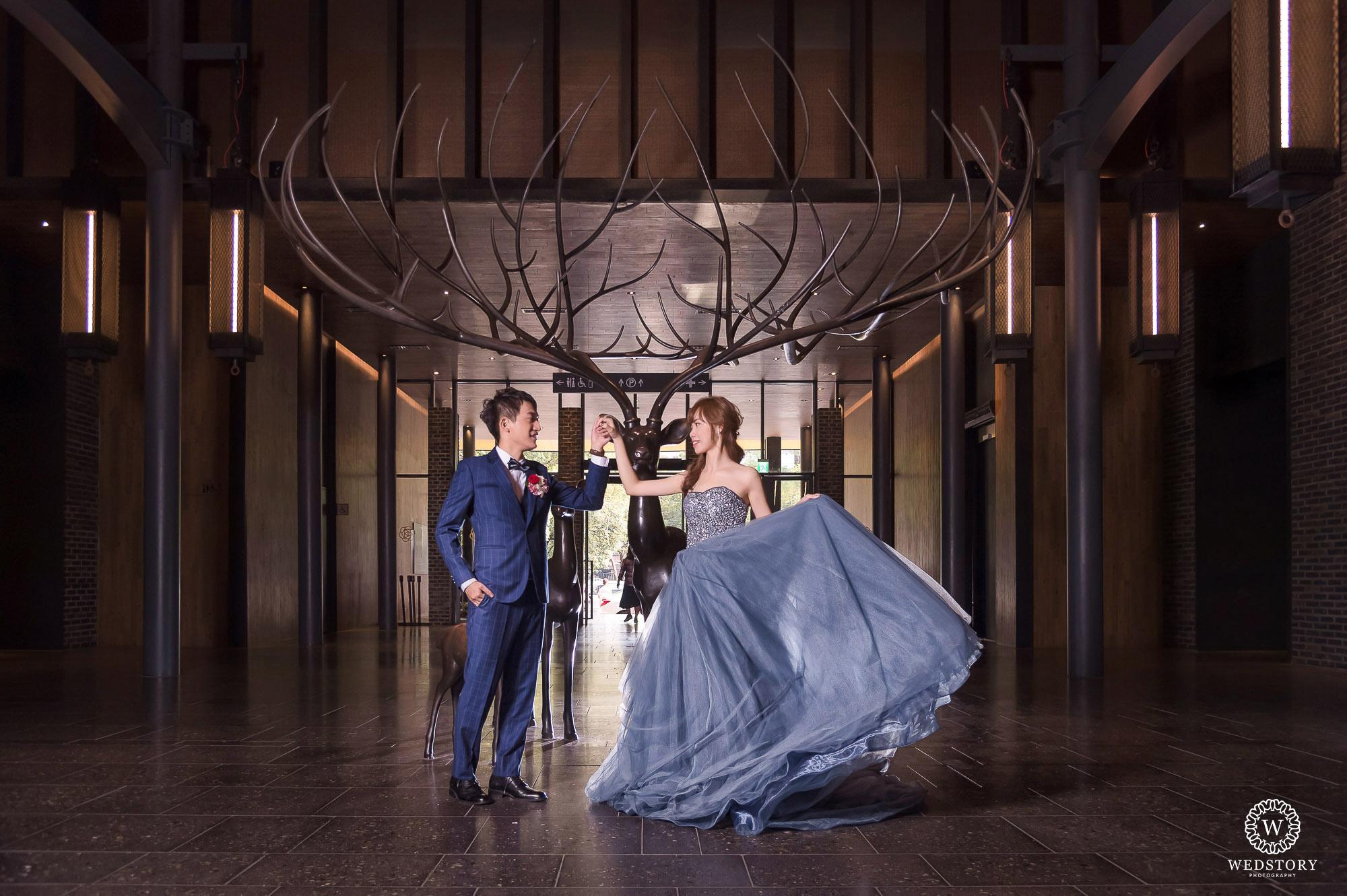 高雄晶綺盛宴婚攝112,銀河廳,珍珠廳,婚攝推薦,婚禮攝影,婚禮紀錄