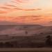 Near Commondale (dave.pix2013) Tags: sunrise commondale northyorkshire