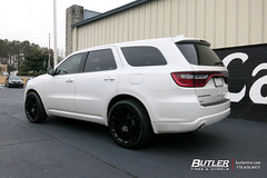 Dodge Durango with 22in Black Rhino Kunene Wheels (Butler Tires and Wheels) Tags: dodgedurangowith22inblackrhinokunenewheels dodgedurangowith22inblackrhinokunenerims dodgedurangowithblackrhinokunenewheels dodgedurangowithblackrhinokunenerims dodgedurangowith22inwheels dodgedurangowith22inrims dodgewith22inblackrhinokunenewheels dodgewith22inblackrhinokunenerims dodgewithblackrhinokunenewheels dodgewithblackrhinokunenerims dodgewith22inwheels dodgewith22inrims durangowith22inblackrhinokunenewheels durangowith22inblackrhinokunenerims durangowithblackrhinokunenewheels durangowithblackrhinokunenerims durangowith22inwheels durangowith22inrims 22inwheels 22inrims dodgedurangowithwheels dodgedurangowithrims durangowithwheels durangowithrims dodgewithwheels dodgewithrims dodge durango dodgedurango blackrhinokunene black rhino 22inblackrhinokunenewheels 22inblackrhinokunenerims blackrhinokunenewheels blackrhinokunenerims blackrhinowheels blackrhinorims 22inblackrhinowheels 22inblackrhinorims butlertiresandwheels butlertire wheels rims car cars vehicle vehicles tires