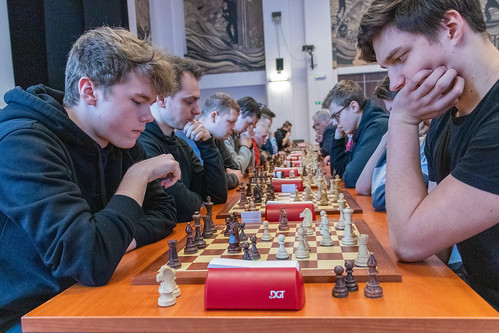 IX Szachowe Mistrzostwa Świdnicy-37