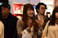 乃木坂46 画像46