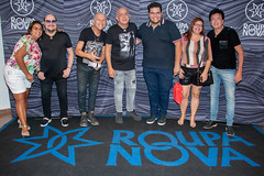 """camarim vivo rio 27.01 (27)-_roger • <a style=""""font-size:0.8em;"""" href=""""http://www.flickr.com/photos/67159458@N06/39945659353/"""" target=""""_blank"""">View on Flickr</a>"""