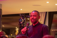 Kenny Solomon (gibchess) Tags: qasession gibraltar 29january2019