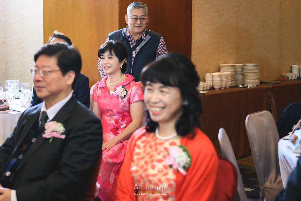 <婚攝> Wiil & Michelle / 新竹 國賓大飯店