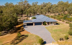 3 Glenabbey Drive, Dubbo NSW