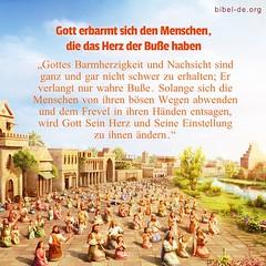 Gott-erbarmt-sich-den-Menschen-die-das-Herz-der-Busse-haben (sscysz1314) Tags: hymne gott amen christian jesus kirche kindergottes