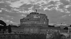 P1160006 (AryAtz12) Tags: roma italy landscape monuments vaticancity vaticanmuseums raffaello piazzanavona piazzadispagna colosseo altaredellapatria