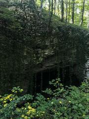 Vorontsovskaya-Cave-Воронцовская-пещера-Сочи-7067