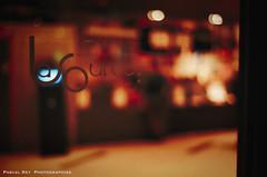 DSC_6763 (Pascal Rey Photographies) Tags: concert live livemusic livebands livegroups music musica musiques musique pop popmusic rocknrollstars rocknroll rock rockers rocks progrock hegoa ange lasource fontaine38600 france auvergnerhônealpes isère french français night nightshot nightlife nightbirds nuit nocturne pascalrey nikon d700 luminar skylum photographiecontemporaine photos photographie photography photographienumérique photographiedigitale photographieurbaine pascalreyphotographies