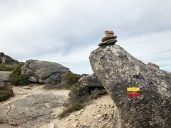 Fenda da Calcedonia - Gerês - Portugal (mikael108) Tags: trekking caminhada silence blissful fendadacalcedonia portugal gerês 8plus iphone