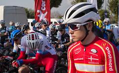 Tour of Antalya (korkutcompany) Tags: cycling tour antalya turkey bike riding biker