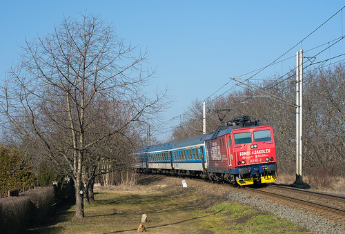 ČD 362.161-2, R907
