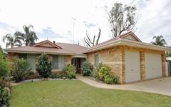 Lot 328 Tomerang Street, Tullimbar NSW