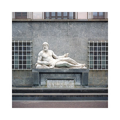 Torino, 2018 (roberto_saba) Tags: medium format 6x6 120 mamiya 6 50mm f4 ブローニー fujicolor fujifilm fuji 160