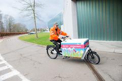 DSC_4547 (UC Leuven-Limburg) Tags: 2019 proximus ucll bakfiets