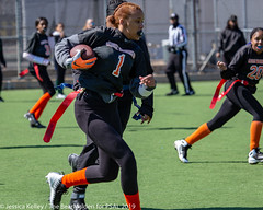 2019.03.17_LFLAGFOOTBALL_Womens_Clinc_JamesMadisonHSComplex_JesiKelley-431 (psal_nycdoe) Tags: athletics excercise flagfootball flagfootballclinic juniiorvarsityathletics juniorvarsity juniorvarsitysports nychighschoolsports nycpublicschoolsathleticleague nycpsal teamsteamwork teenagers varsity varsityathletics varsitysports highschoolsports kids kidsplayingsports sports sportsphotography teens teensplayingsports womenplayingfootball womenplayingsports womensflagfootball womensvaristy 201819flagfootballscrimmagedayatjamesmadisonhighschool 201819 nycdoe flag football girls public schools athletic league james madison high school new york city psal bear maiden thebrearmaiden scrimmage day clinic preseason jessica kelley jesikelleygmailcom jesikelley jesi newyorkcity newyork usa