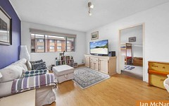 4/5 Young Street, Queanbeyan NSW
