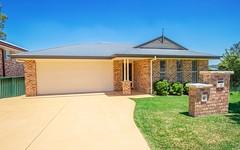 2 Sandalwood Avenue, Fletcher NSW