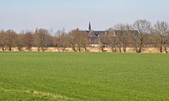 2019 België 0037 Achel (porochelt) Tags: achel belgië b limburg belgium belgien belgique bélgica