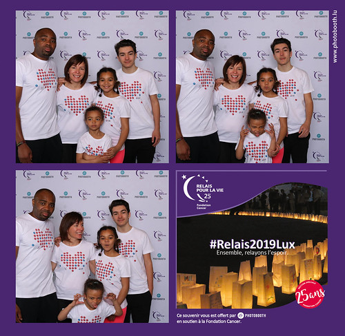 Relais2019Lux_Photobooth (464)