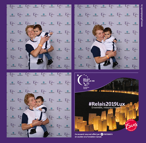 Relais2019Lux_Photobooth (372)
