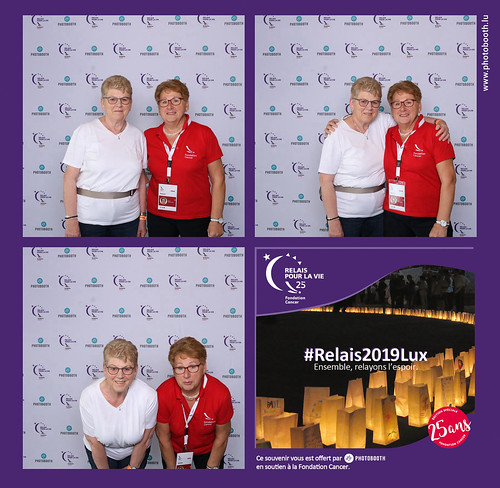 Relais2019Lux_Photobooth (198)