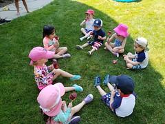 preschoolsummer2