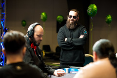 D8A_5975 (World Poker Tour) Tags: 888poker wptds malta world poker tour deepstacks final table