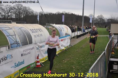 CrossloopHoonhorst_30_12_2018_0214