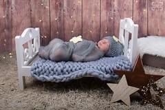 Sweet baby dreams (renkata23) Tags: portrait newbornphotography babyboy dreams dreaming newlyborn newborn baby