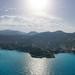 Xigia Beach Zakynthos Pano