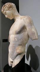 D-MFA-39 (JFB119) Tags: boston fenway museumoffinearts museum digital statue sculpture roman
