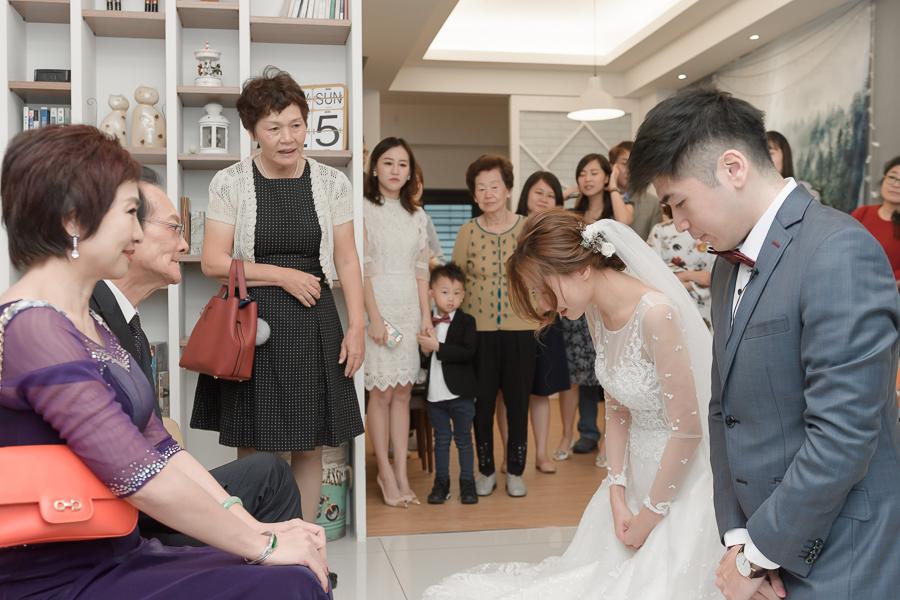 45910268235 db974ba798 o [台南婚攝] C&Y/ 鴻樓婚宴會館