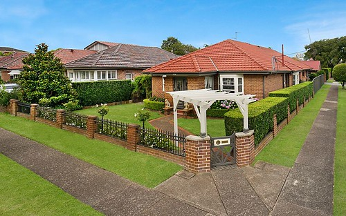 270 Parkway Avenue, Hamilton East NSW 2303