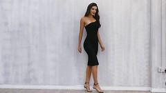 Miss Ladies - Women's Fashion Store (missladies1) Tags: miss ladies fashion women dresses