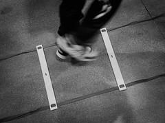 5020 - Kids (Diego Rosato) Tags: kids allenamento training boxe boxing boxelatina pugilato fuji x30 rawtherapee bianconero blackwhite