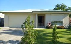 Lot 100 Thornbill St, Marsden Park NSW