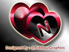 N (Arham Siddiqui) Tags: letters art name grtaphics graphics first letter b c d e f g h j k l m n o p q r s t u v w x y z