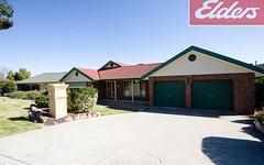 60 Maryville Way, Thurgoona NSW